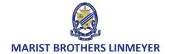 MBL-Small-logo