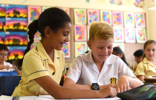 Primary-school-menu