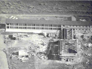 1965-building-under construction