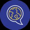 language-icon