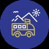 tours-icon