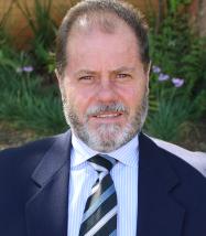 Mr-Burton-Saunders-Principal- Operations