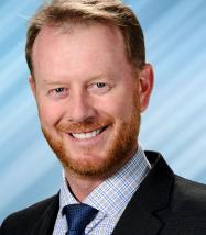Mr-Tony-Williams-Primary-School-Principal