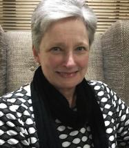 Mrs-Tish-Pritchard-MSC