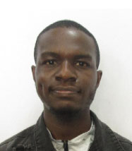 Mr-Busani-Tshuma