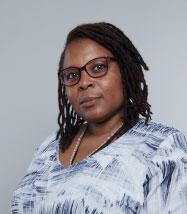 Mrs-Mamoso-Dikgale